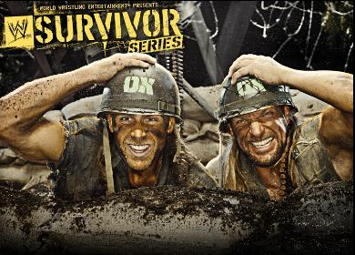 survivordx.jpg
